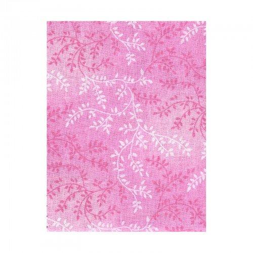 Chantille 108 Wide Quilt Backing Light Pink