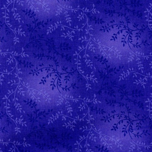 Chantille 108 Quilt Wide Backing Purple