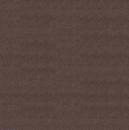FABRICS    Chocolate Flannel Solid 108in