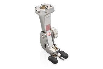 Bernina #18 Button Sew On Foot