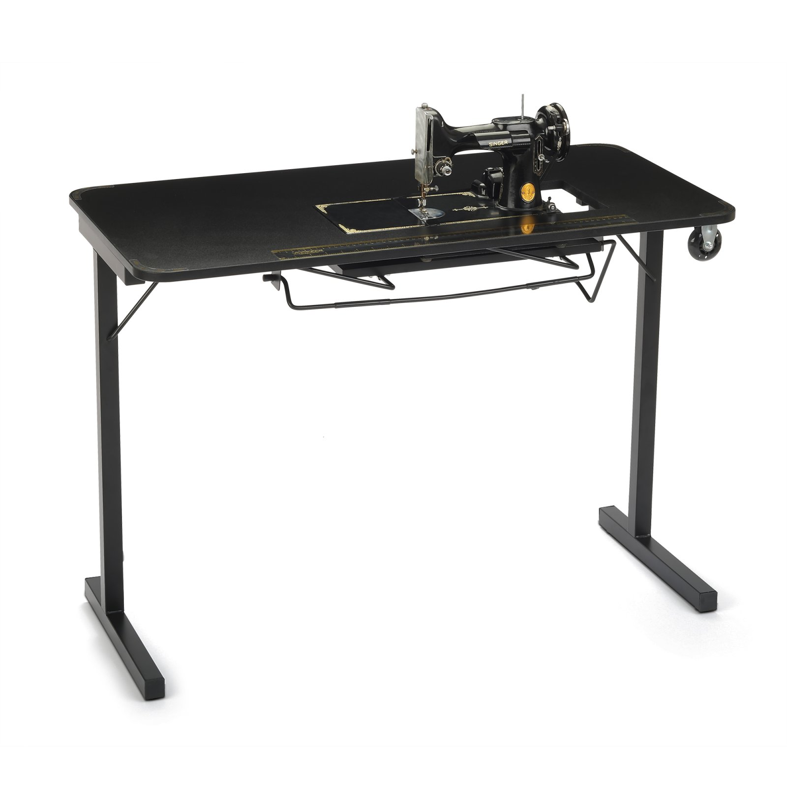 Heavyweight Table - Arrow Sewing Cabinets