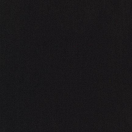 Arietta Ponte De Roma Solid Black