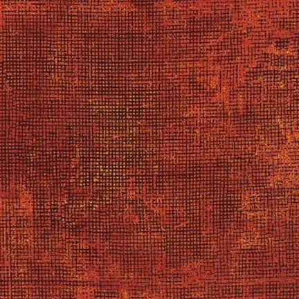 Chalk & Charcoal Copper Texture