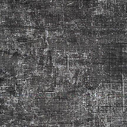 Chalk & Charcoal Charcoal Texture