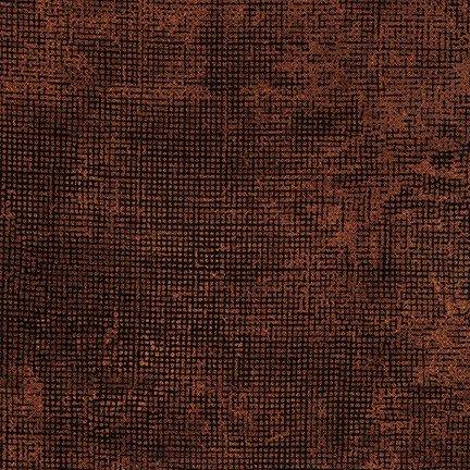 Chalk & Charcoal Walnut Texture