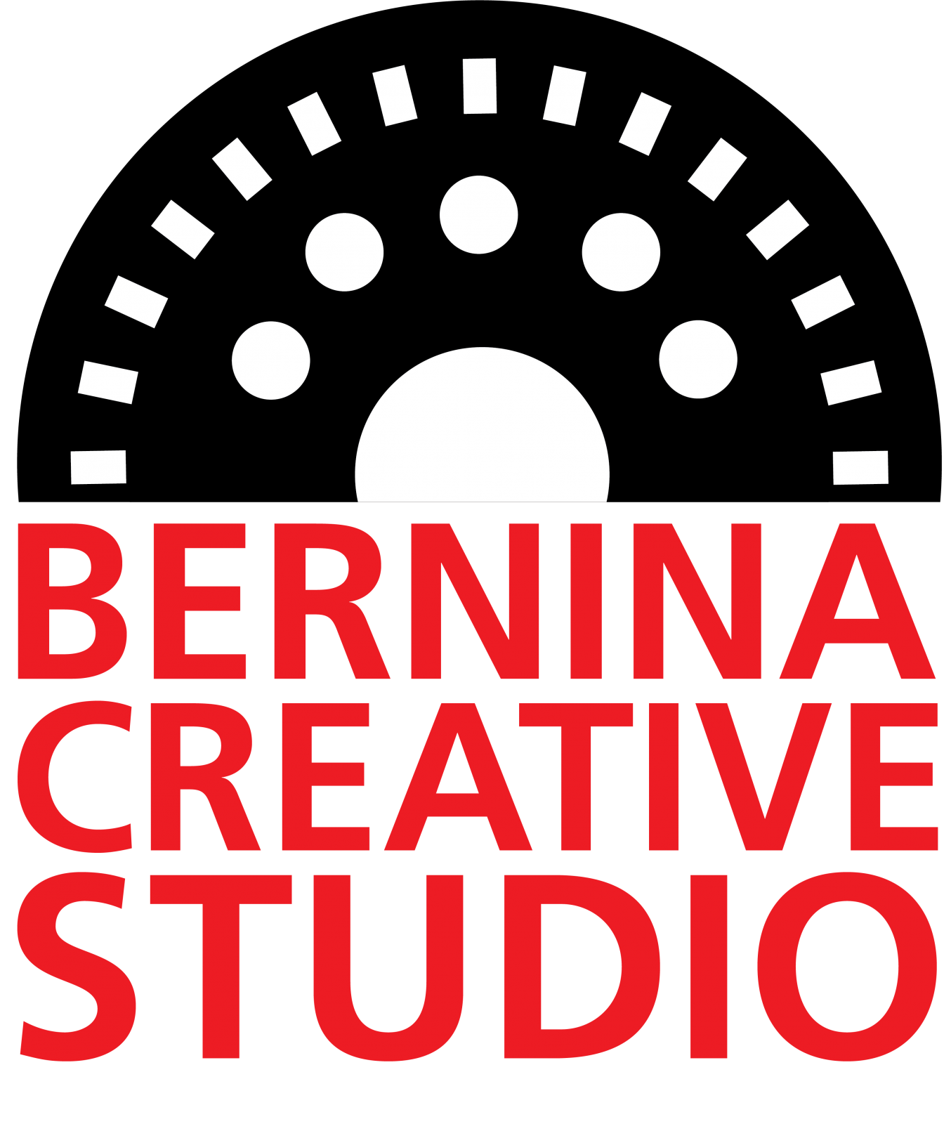 BERNINA Creative Studio 2020