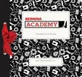 BERNINA Academy Fear No Fabric Kit