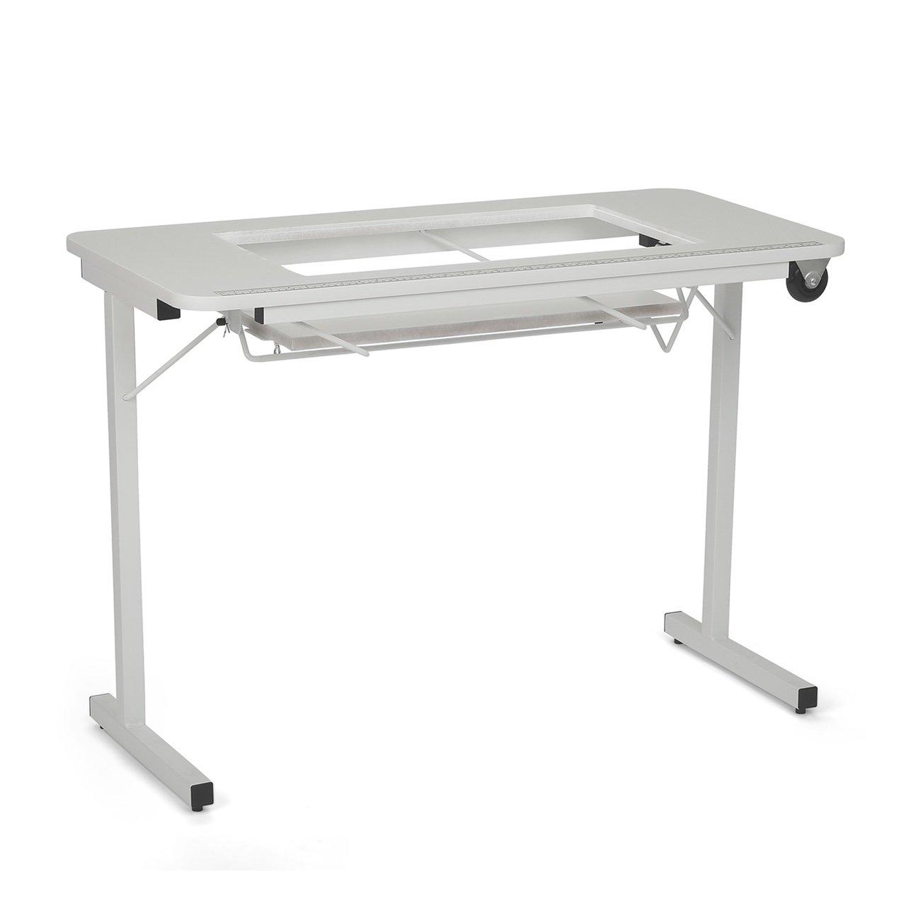 Gidget II Table - Arrow Sewing Cabinets