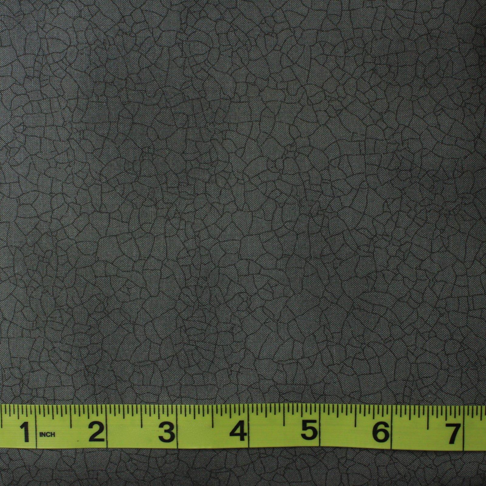 5-Yard Cut #22