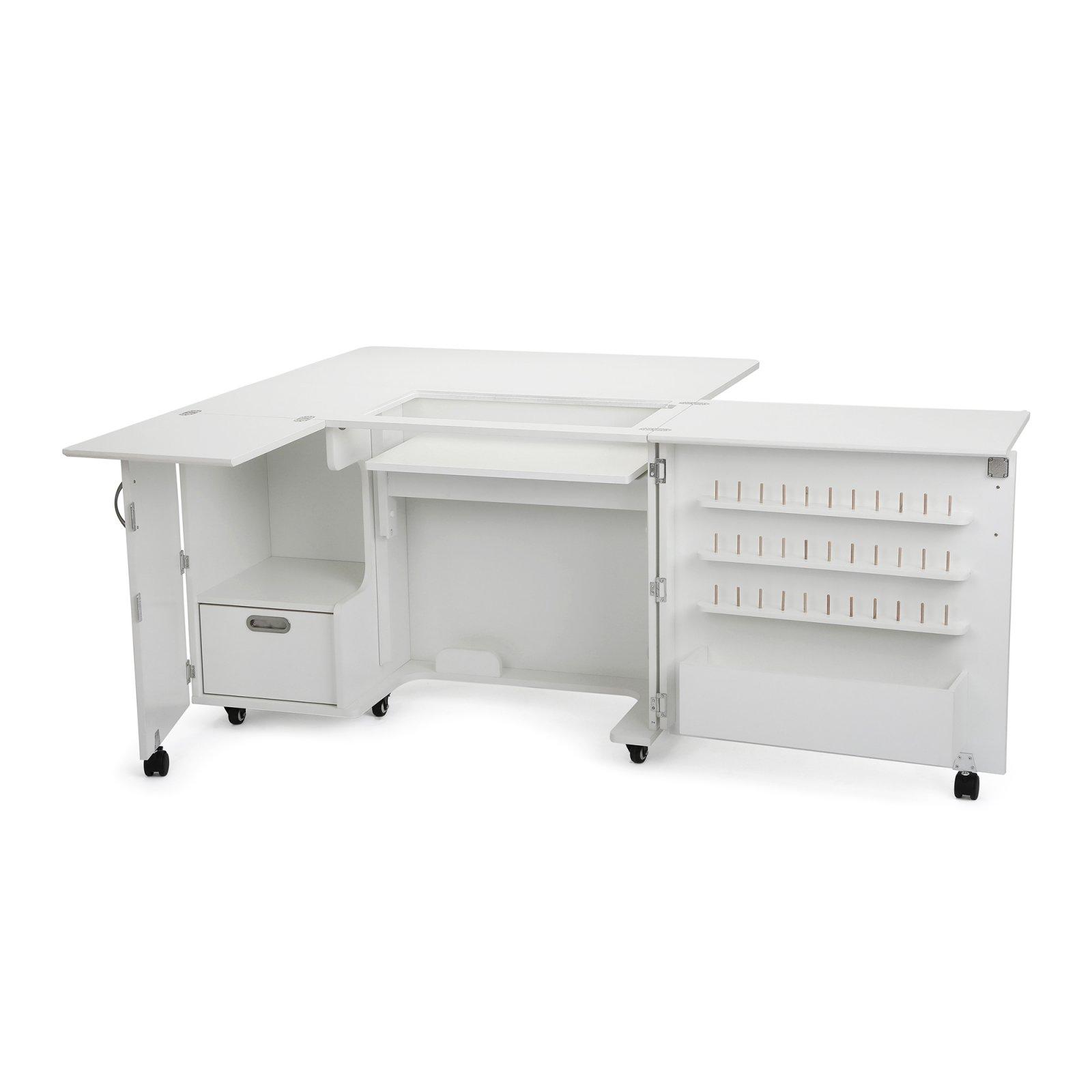 Wallaby II Cabinet - Kangaroo Sewing Furniture