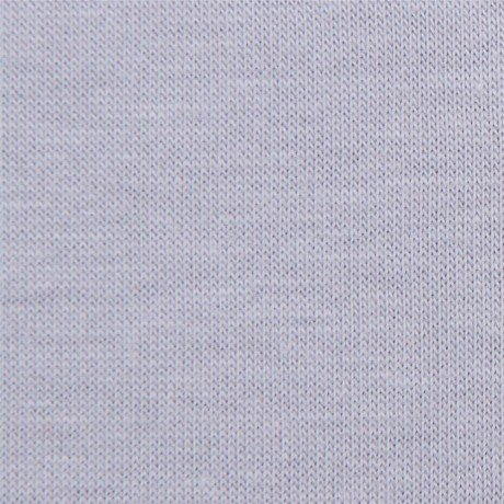 Laguna Cotton Jersey Knit Grey 58in Wide