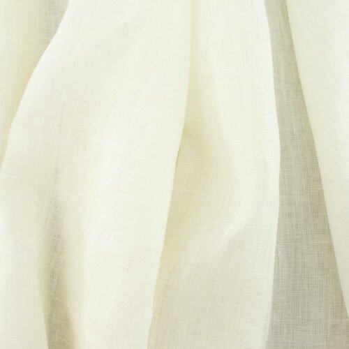 Birch Organic Linen Cream