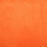 Fireside 60 - Orange - Orange