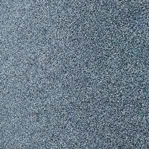 Fireside 60 - Two Tone - Pale Grey/True Navy - Grey