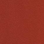 Fireside 60 - Paprika - Orange