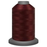 Glide Thread King 5000m - Reds
