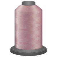 Glide Thread Mini 1000m - Pinks
