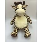 Mason Buddy Giraffe - Clara Collection