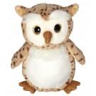 Oberon Buddy Owl - Clara Classic