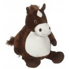 Howie Horse Buddy Buddy