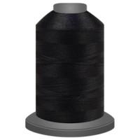 Glide Thread Mini 1000m - Blues