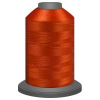 Glide Thread Mini 1000m - Oranges and Yellows