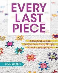 Every Last Piece - Softcover