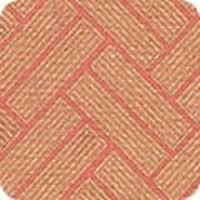 Satsuki 4 - Lines - Pink/Gold