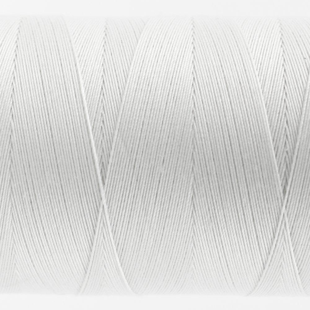 Konfetti 1000m - White-Black