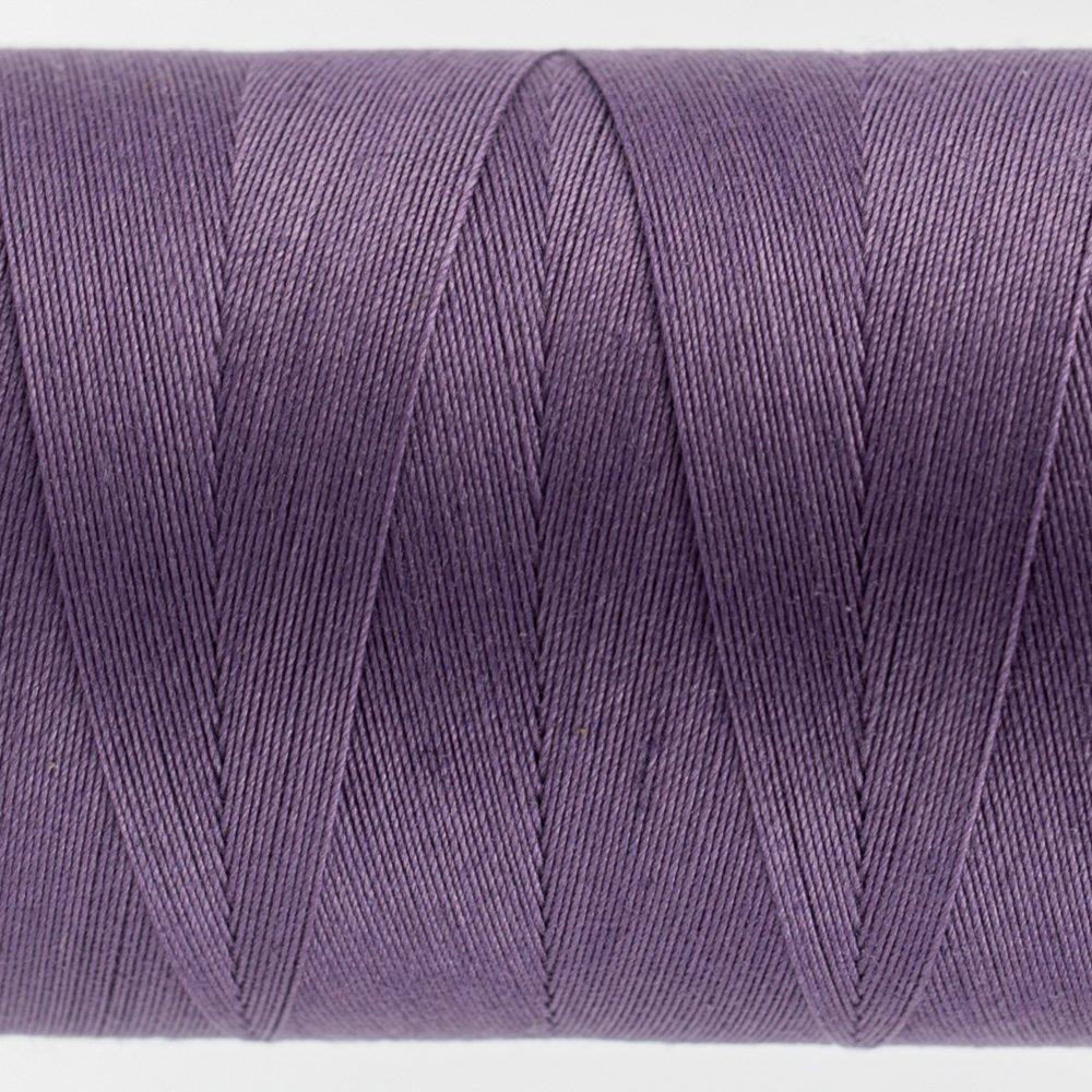 Konfetti 1000m - Purple-Pink