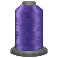 Glide Thread Mini 1000m - Purples