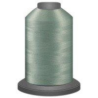 Glide Thread Mini 1000m - Teals