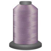Glide Thread King 5000m - Purple