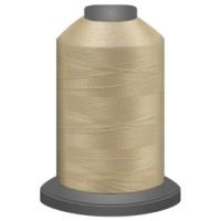 Glide Thread King 5000m - Browns