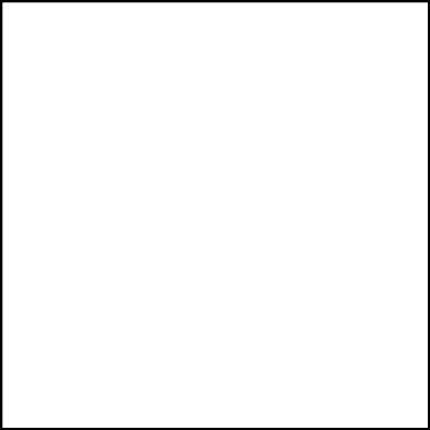 Anthology Bali - Solid - White
