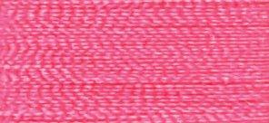 FL-PF0001 Neon Radiance