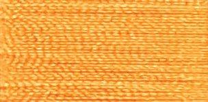 FL-PF0005 Neon Orange