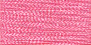 FL-PF0006 Neon Pink
