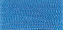 FL-PF0007 Oriental Blue