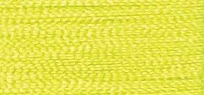 FL-PF0009 Safety Yellow