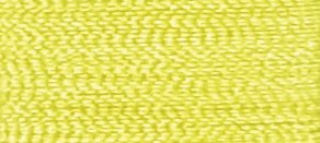 FL-PF0010 Neon Citron
