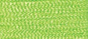 FL-PF0013 Viridian Green