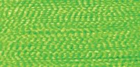 FL-PF0014 Midori Green