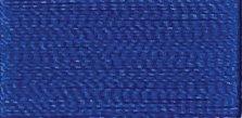 FL-PF0055 Pristine Blue