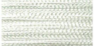 FL-PF0100 Oyster