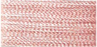 FL-PF0103 Pink