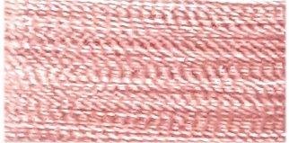 FL-PF0104 Rosetta