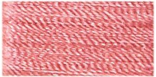 FL-PF0106 Dark Pink