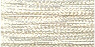 FL-PF0110 Pale Peach