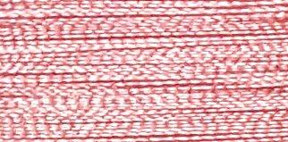 FL-PF0125 Bright Pink